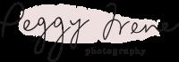 PeggyIrene Photography